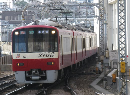 200302.jpg