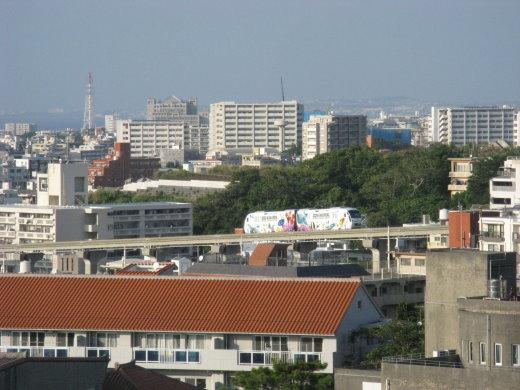 200308.jpg