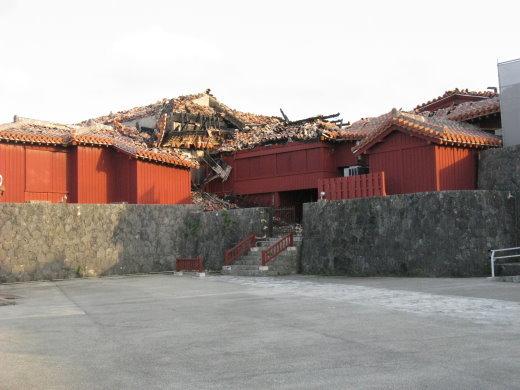 200310.jpg