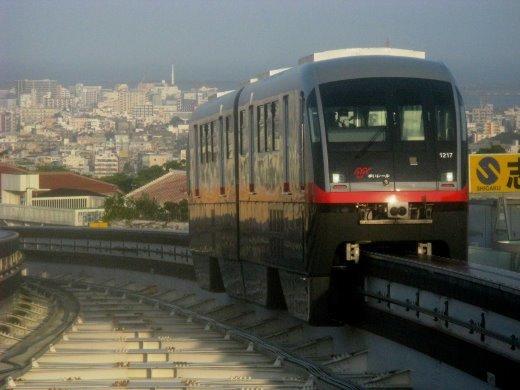 200313.jpg
