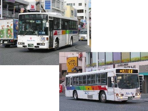 200315.jpg