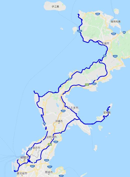200338.jpg
