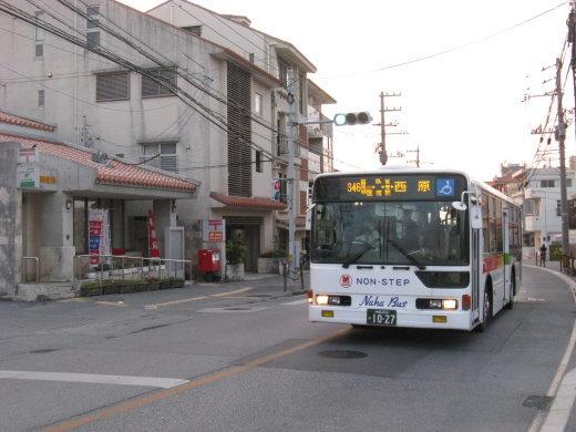 200341.jpg