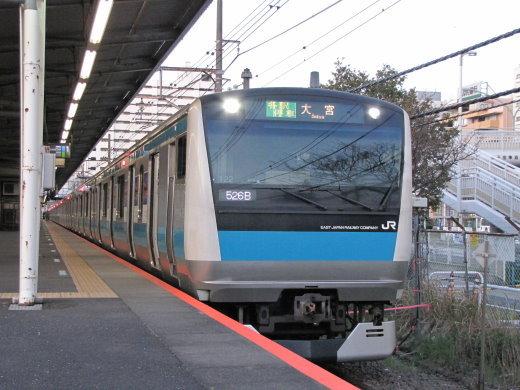 200356.jpg
