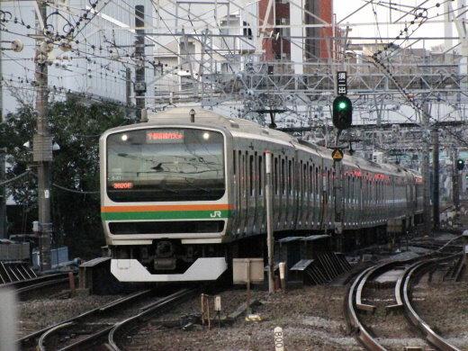200357.jpg