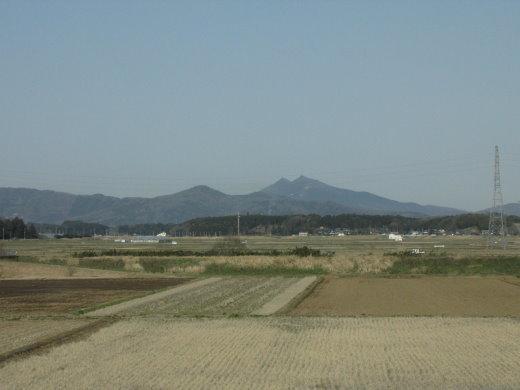 200361.jpg