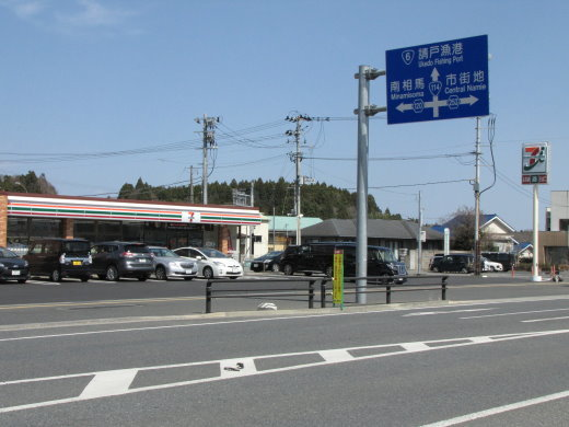 200368.jpg