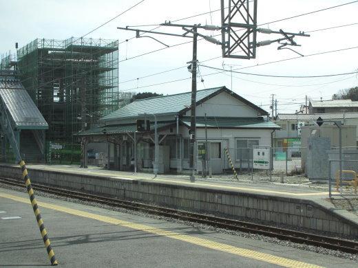 200373.jpg