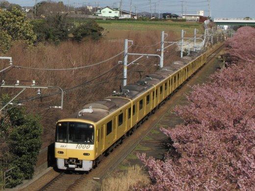 200410.jpg
