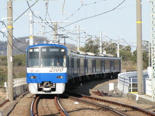 200413.jpg
