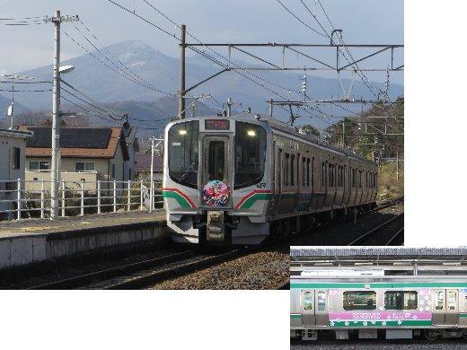 200452.jpg