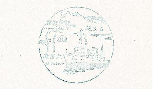 200618.jpg