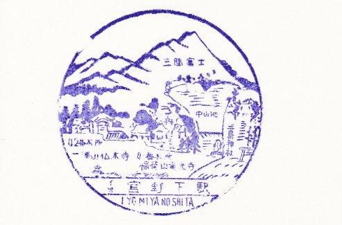 200635.jpg