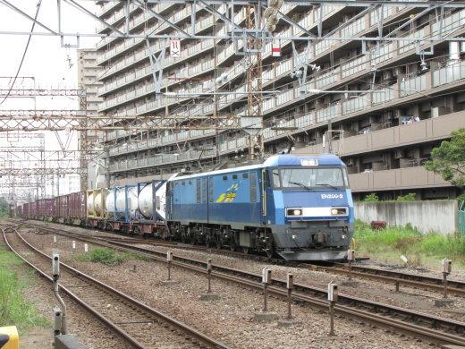 200705.jpg