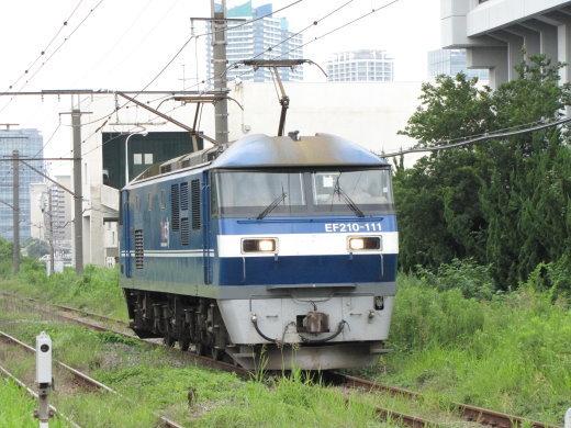 200707.jpg