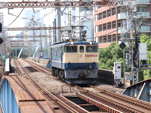 200708.jpg