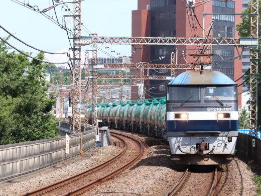 200709.jpg