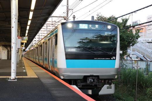 200725.jpg