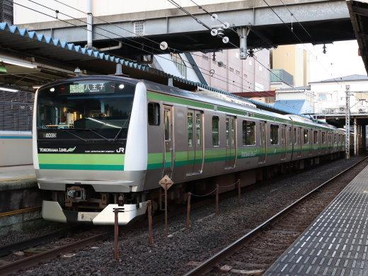 200726.jpg
