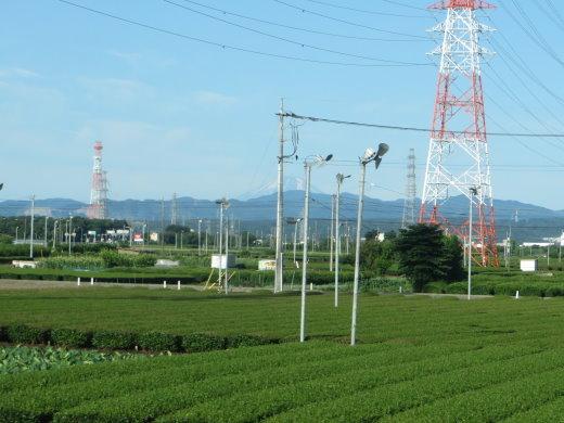 200730.jpg