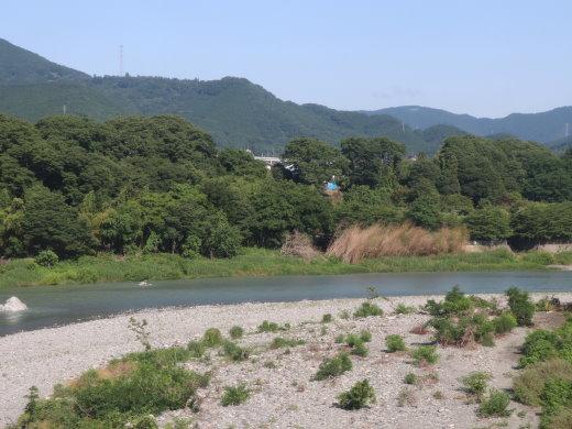 200734.jpg