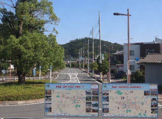 200735.jpg