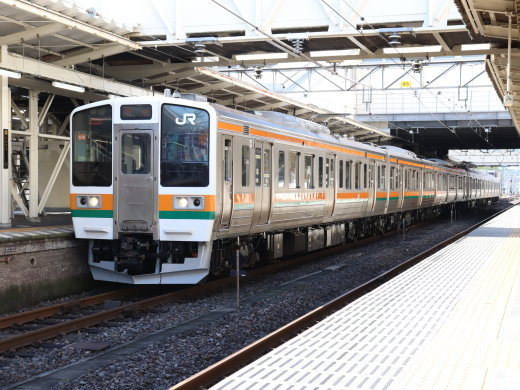 200738.jpg