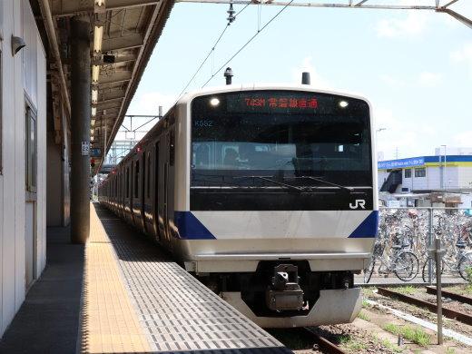 200743.jpg