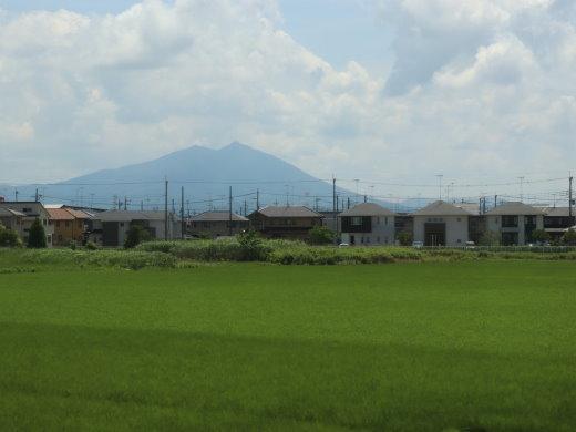 200744.jpg