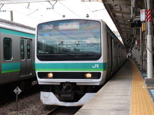 200752.jpg