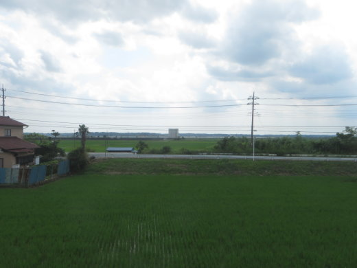 200753.jpg