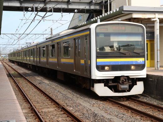 200755.jpg
