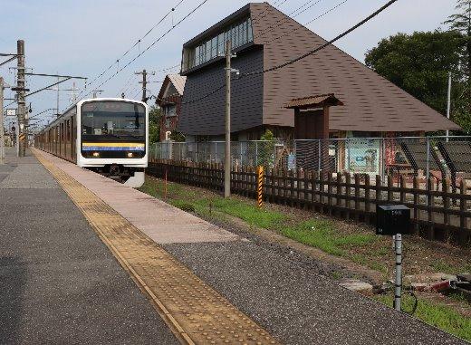 200758.jpg
