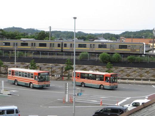 200760.jpg