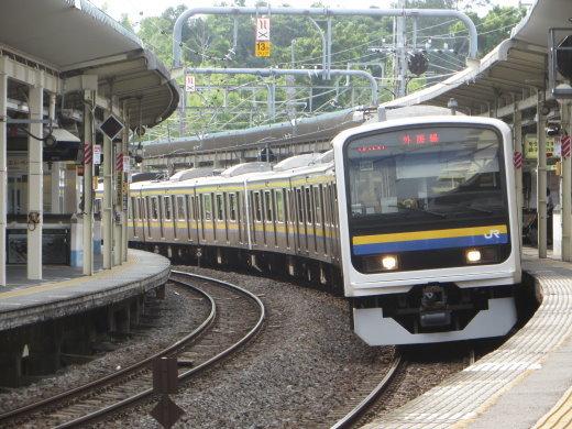 200761.jpg