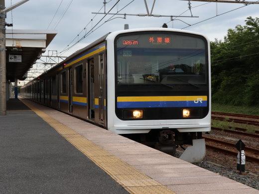 200762.jpg