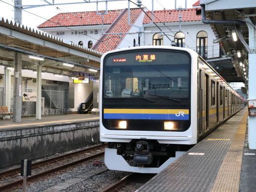 200767.jpg