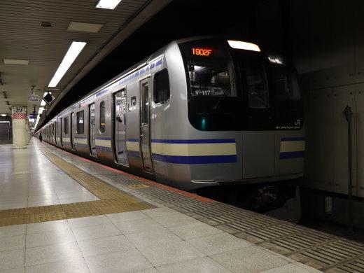 200770.jpg
