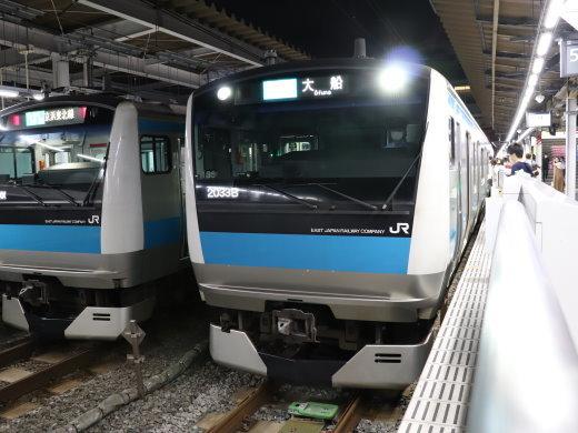 200771.jpg