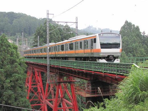 200851.jpg