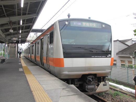 200854.jpg