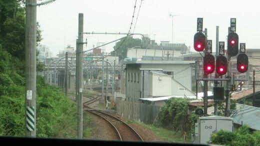 200855.jpg