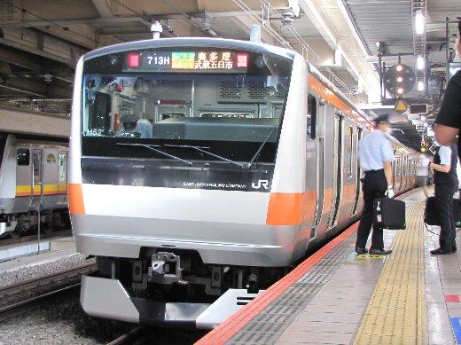 200857.jpg