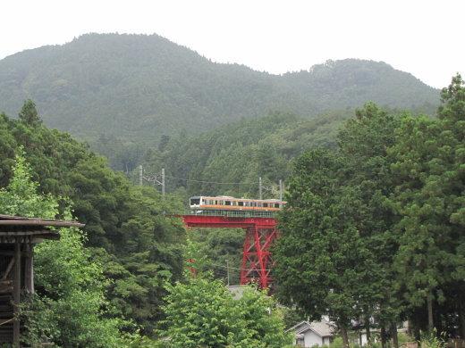 200863.jpg