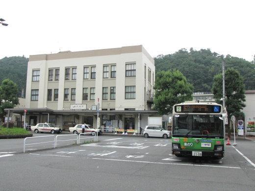 200867.jpg