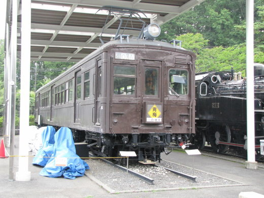 200869.jpg