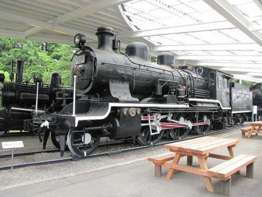 200872.jpg