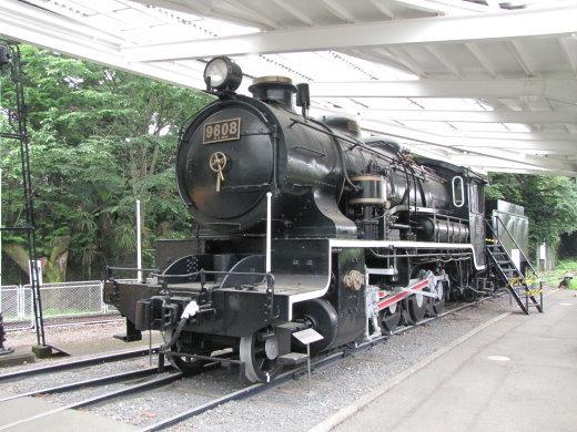 200873.jpg