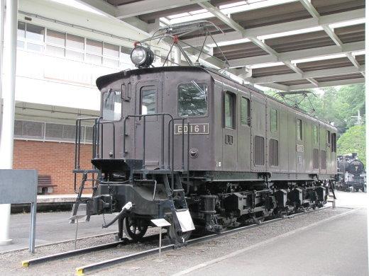 200875.jpg