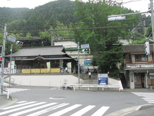 200880.jpg